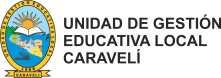 Ugel Caraveli